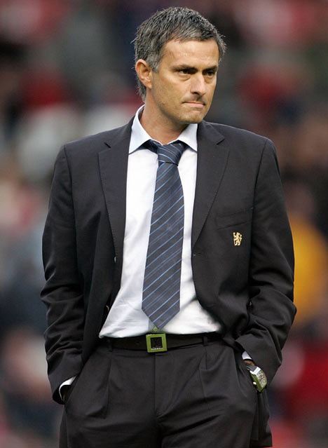http://mediagol.files.wordpress.com/2009/11/jose-mourinho1.jpg