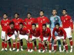 timnas_indonesia