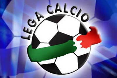 Jadwal Liga Italia 20132014 - Naskah Drama Terbaru