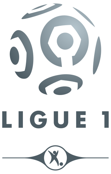 LIGUE 1 France Preview: Bordeaux Vs Lille » Ligue_1 Logo